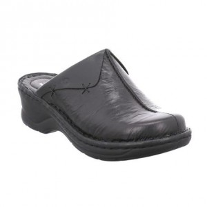 'Josef Seibel' Catalonia 48 Black